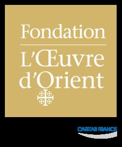 Fondation de l'Œuvre d'Orient