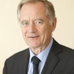 Remise de prix de Recherche Institut de France