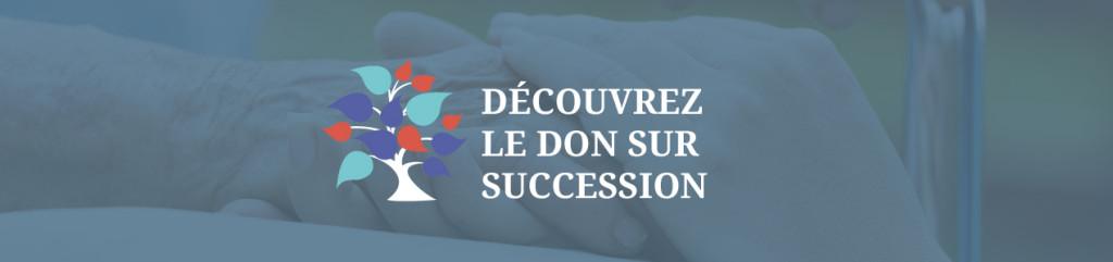 Succession / legs