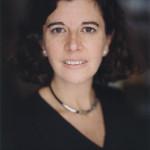 Elena Lasida - FCF