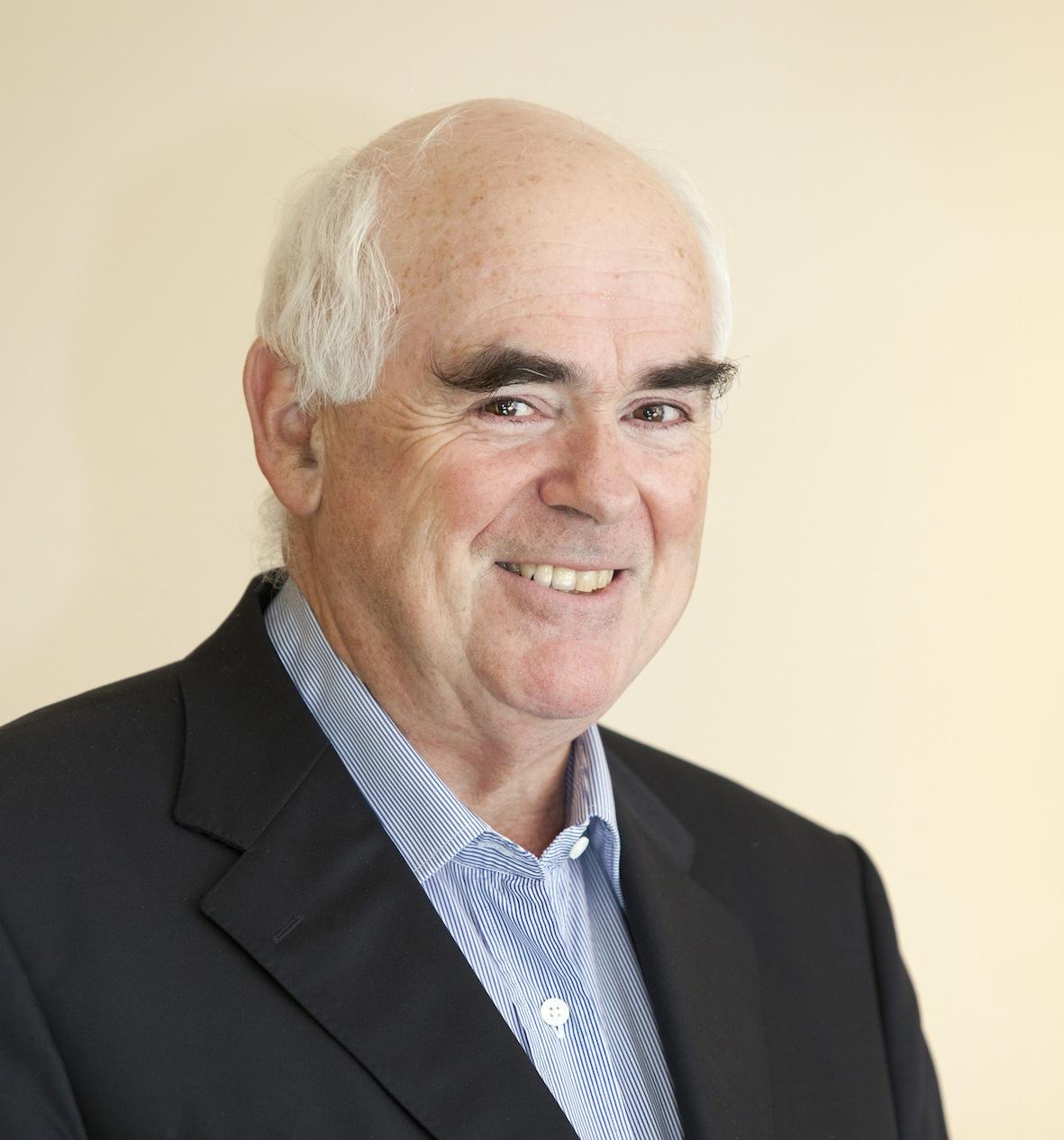 François Dufourcq