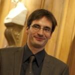 Laureat 2010 - Prix de Recherche Caritas - Nicolas Duvoux