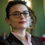 Laureat-2014---Prix-de-Recherche-Caritas---Elisa-Chelle
