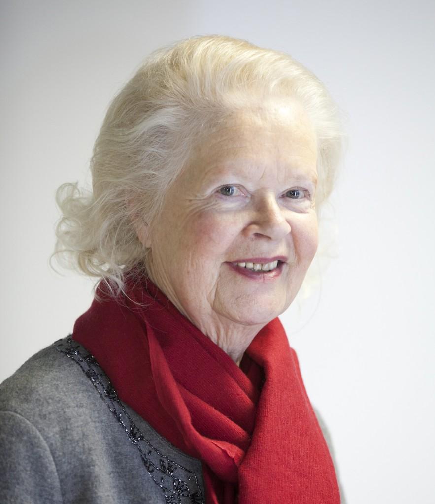 Monique Bilger
