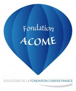 LOGO_FONDATION_ACOME_3