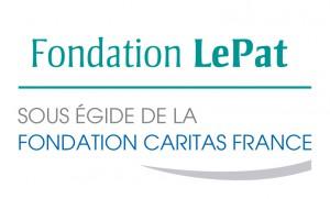 Fondation LePat