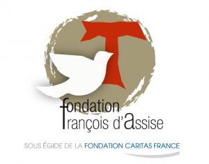 Logo FFA sous egide