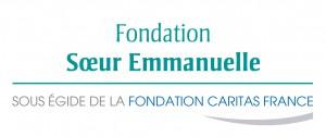 Fondation Soeur Emmanuelle