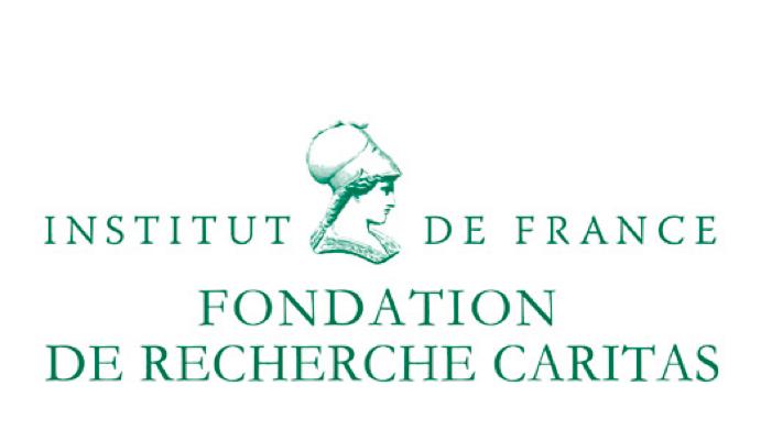 Prix de Recherche Caritas 2017, appel à candidatures