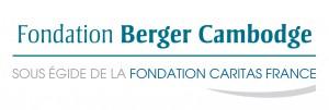 LOGO_FONDATION_Berger Cambodge_1_CMJN_VECTO