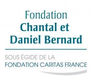 Fondation Chantal et Daniel Bernard