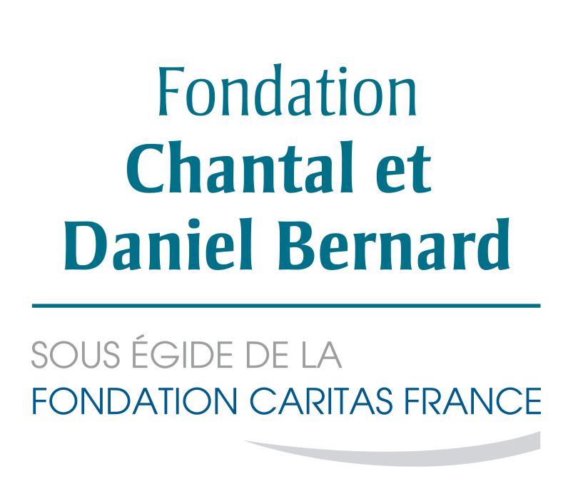 Chantal Et Daniel - Jeanne Femme !