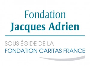 FONDATION_Jacques Adrien_CMJN_2_VECTO