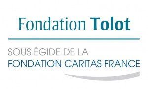 Fondation Tolot