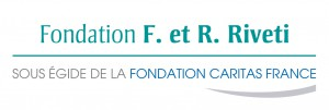 FONDATION_F_J_RIVETI_CMJN_1_VECTO
