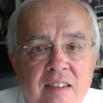 Pierre Colmant