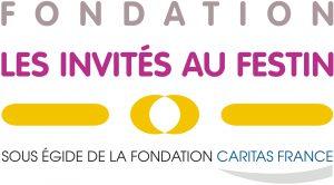 Fondation Les Invités au Festin