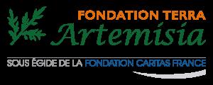 Fondation Terra Artemisia