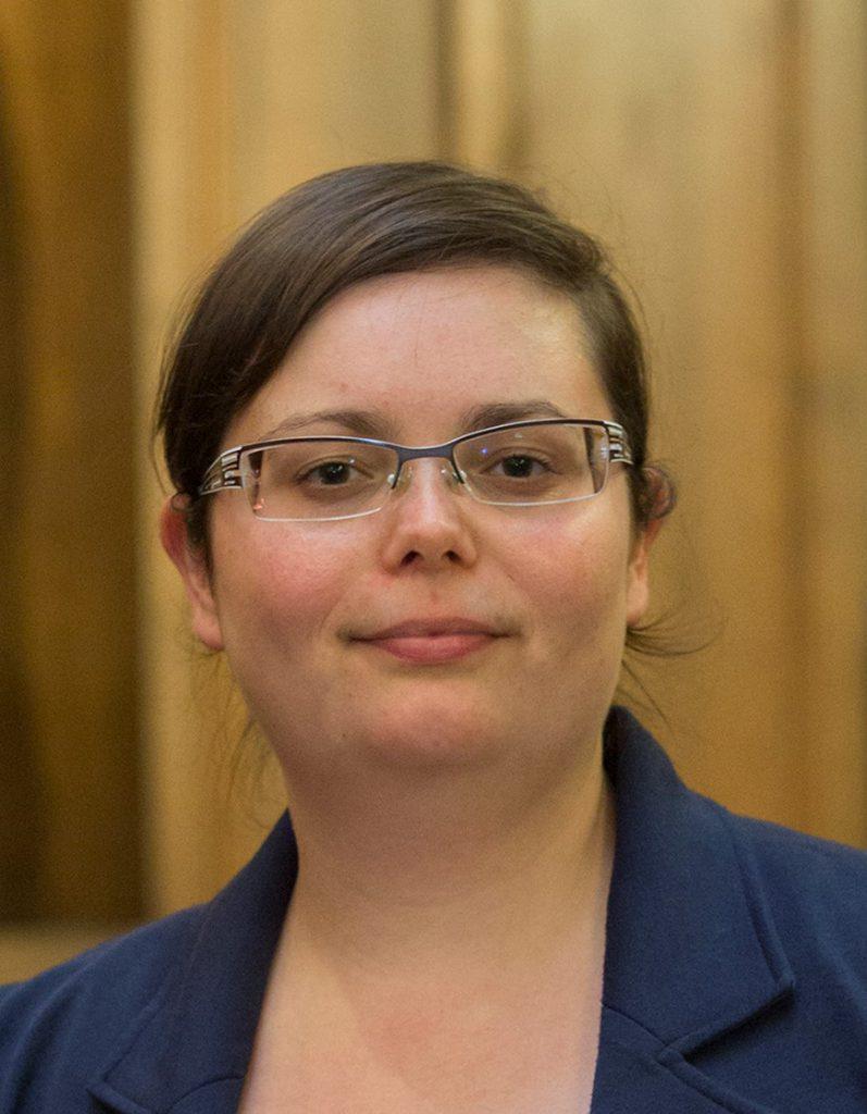 Claire Auzuret