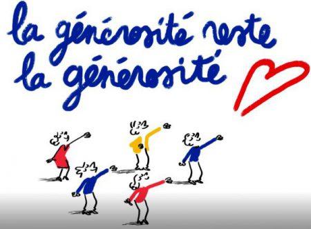 #Outilsdegénérosité – Le don de titres: une bonne action au double effet sur l'IR ou l'IFI