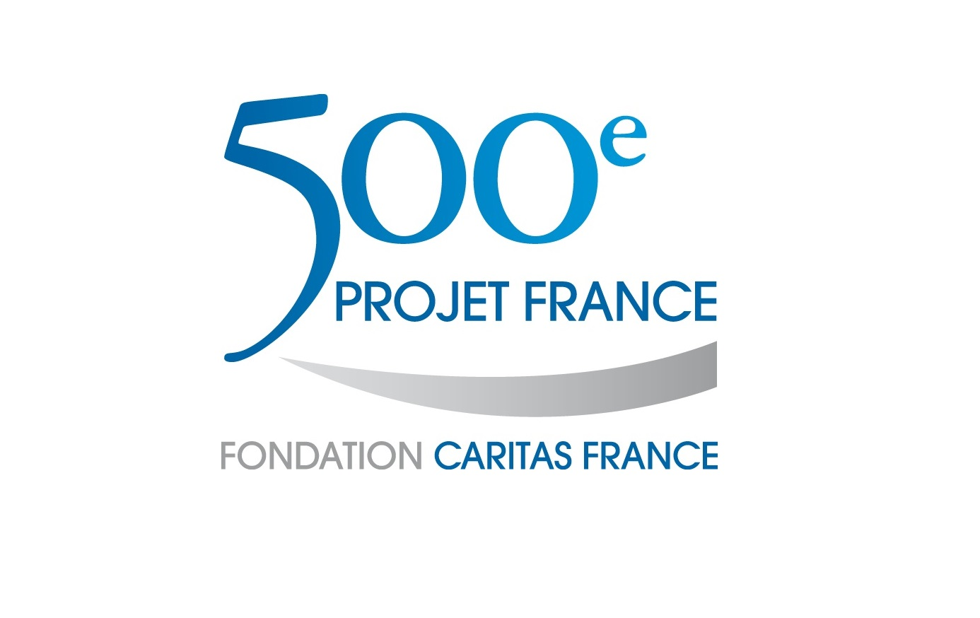 500ème projet France – La Cravate Solidaire : une tête de réseau pour structurer l'essaimage