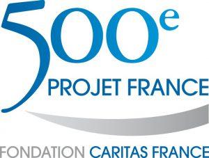 500ème projet France - La Cravate Solidaire : une tête de réseau pour structurer l'essaimage