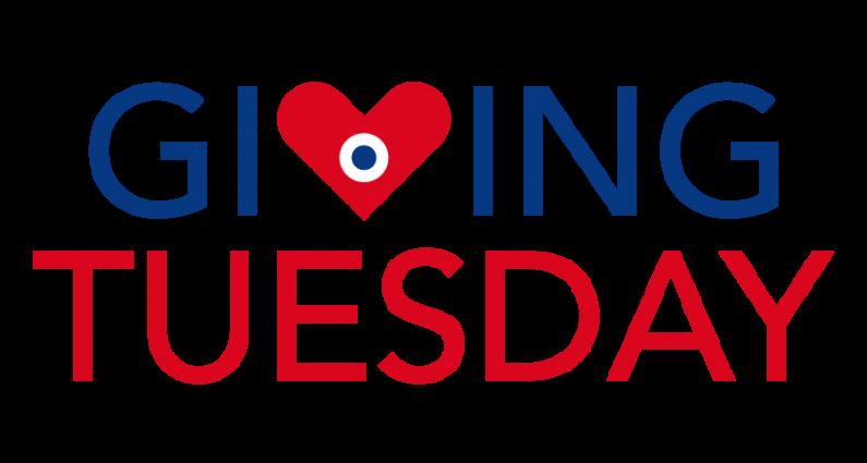 #GivingTuesdayFR – Retrouvez nos libérateurs de générosité