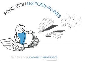 Fondation Les Porte-Plumes
