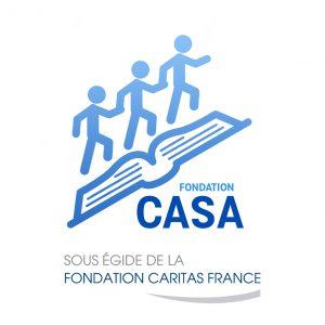 Fondation CASA