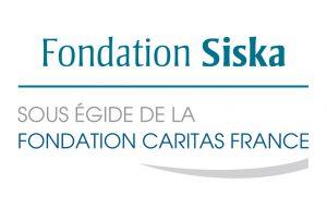 Fondation Siska