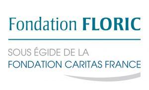 FONDATION_FLORIC_Logo