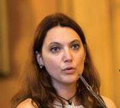 Anne-Sophie Ranaivo