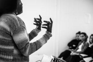 [Vos dons en action] - Ikambere et Wintegreat : plus que jamais aux côtés des migrants