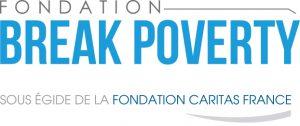 Fondation Break Poverty