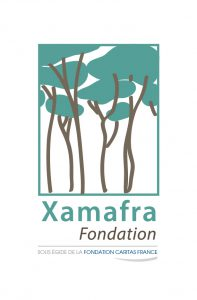 Fondation Xamafra