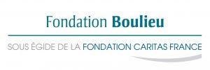 Fondation Boulieu