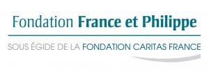 Fondation France et Philippe