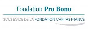 Fondation Pro Bono