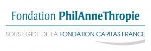 Fondation PhilAnneThropie