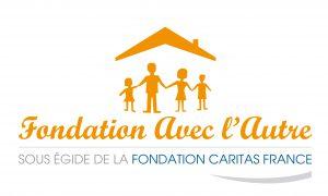 Fondation Avec l'Autre