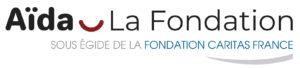 Fondation Aïda
