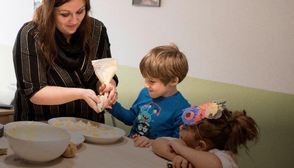 Impôt sur la Fortune Immobilière : votre don à la Fondation Caritas France est déductible à 75%