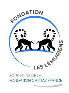 Fondation Les Lémuriens