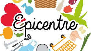 [Vos dons en action] - Epicentre : faire fonctionner une épicerie sociale en 2020