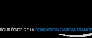 Fondation Ponts Neufs