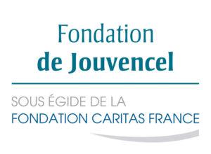 Fondation de Jouvencel