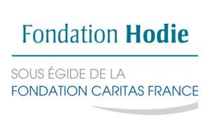 Fondation HODIE