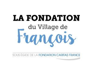 Fondation du village de François